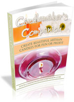 Candle Makers Companion